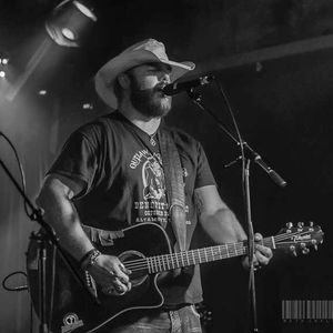 Jarod Foster & the Hen House Roosters