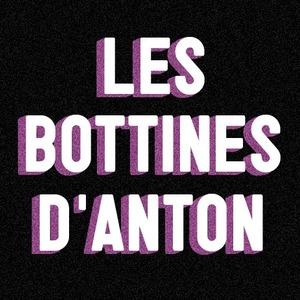 Les Bottines d'Anton