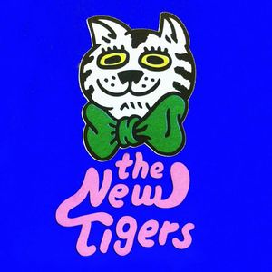 the new tigers