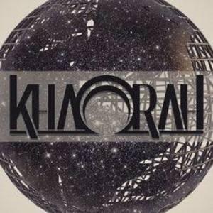 Khaorah