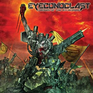 Eyeconoclast