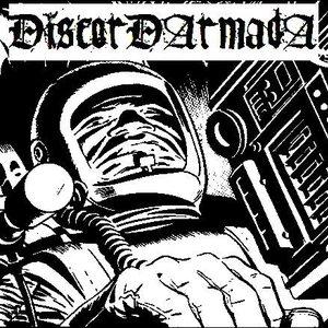 Discord Armada