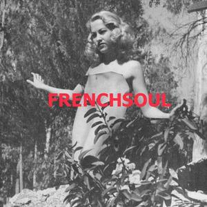 French Soul Party