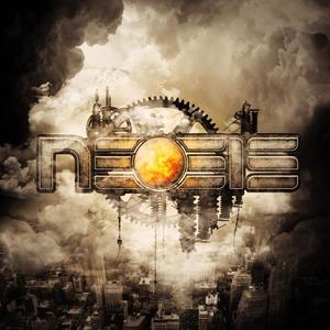 Neosis