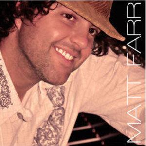 Matt Farr