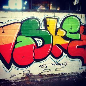 VASKEZ