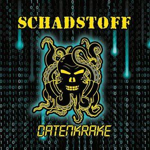 SCHADSTOFF