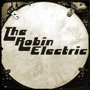 The Robin Electric