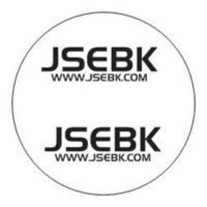 DJ JSebK