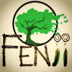 Fenii