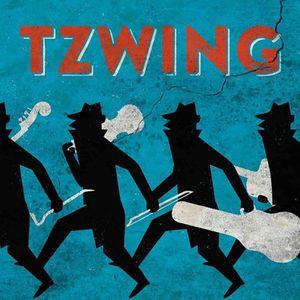 TZWING