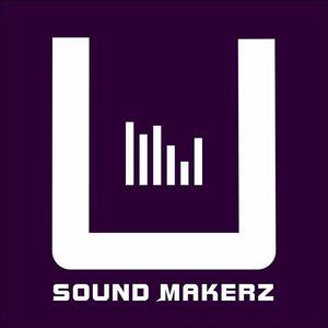 Sound Makerz