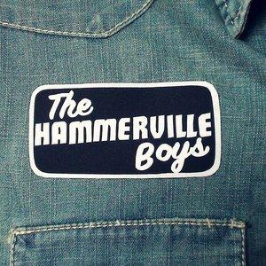 the Hammerville Boys