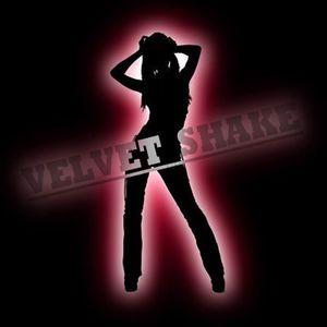 Velvet Shake