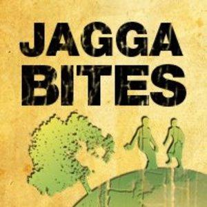 Jagga-Bites Combo