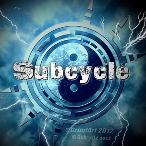 Subcycle