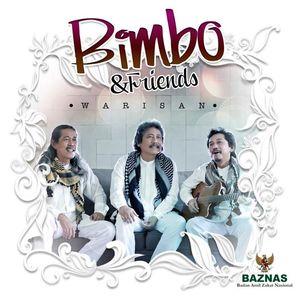 Sam Bimbo