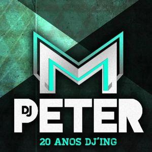 dj peter m