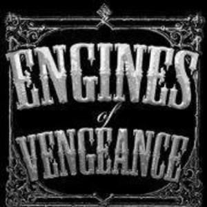 Engines of Vengeance