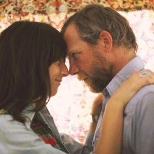 Tim & Nicki Bluhm