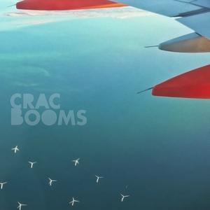 Cracbooms