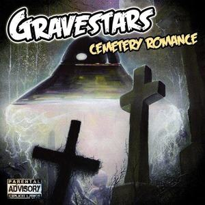 The Gravestars