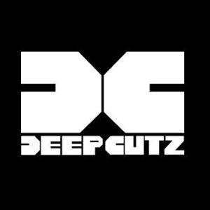 Deep Cutz