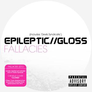 Epileptic Gloss