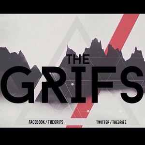 The Grifs