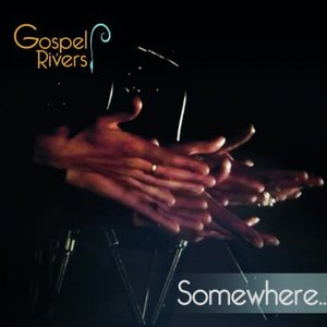 Gospel Rivers Nantes