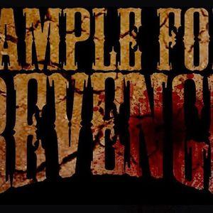 Sample For Revenge