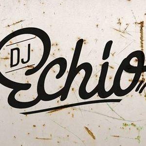 Echio