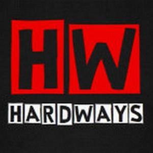 Hardways