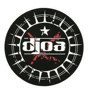 DJOA (Official FAN PAGE)