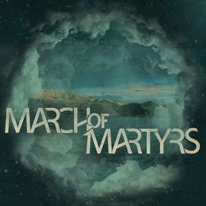 March of Martyrs (Official)