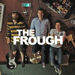 The Frough