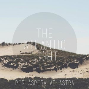 The Atlantic Light