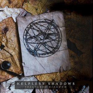 Helpless Shadows