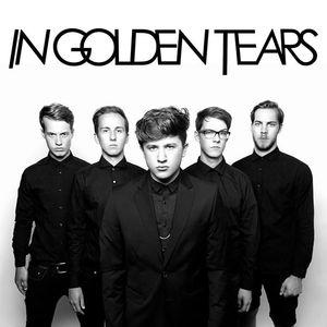 In Golden Tears
