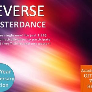 Amsterdance Music