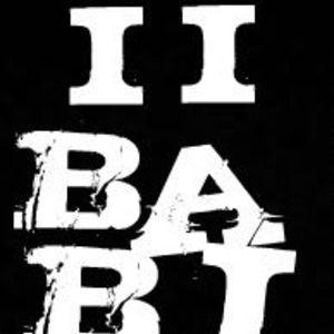 II BABI