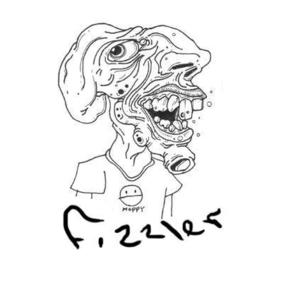 Fizzler