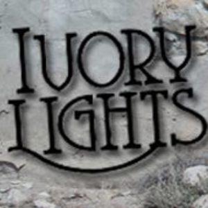 Ivory Lights