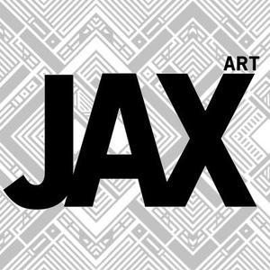 JAXART Records