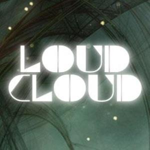Loud Cloud