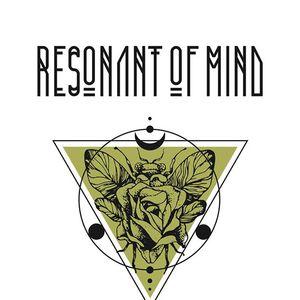 Resonant of Mind