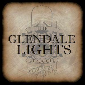 Glendale Lights