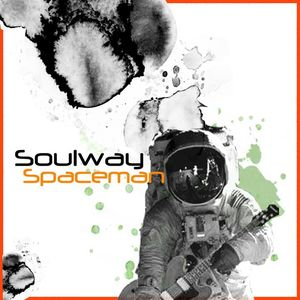 Soulway Spaceman