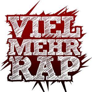 VielMehrRap