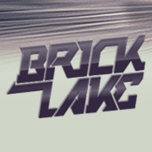 Bricklake